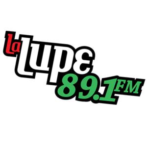 La Lupe 89.1 FM – XCAO