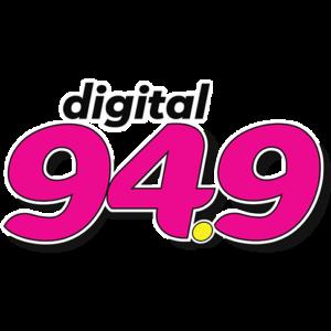 Digital 94.9 FM – KQUR