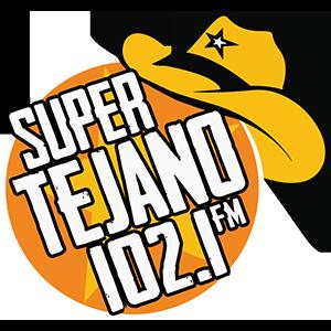 Super Tejano 102.1 FM – KBUC