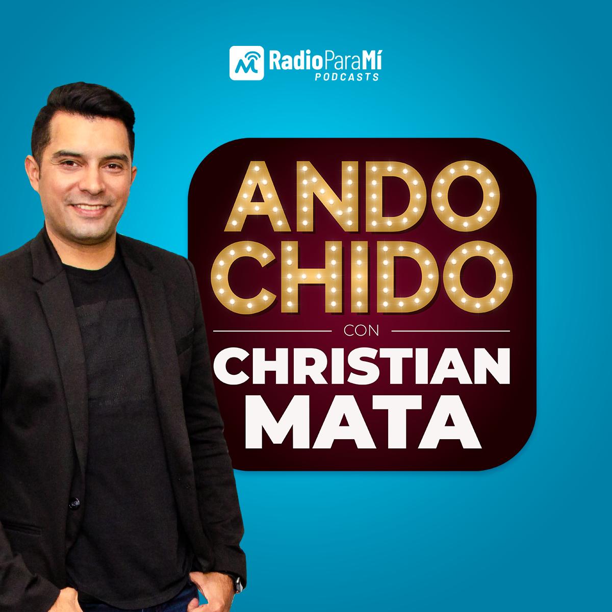 ANDO CHIDO-tile2