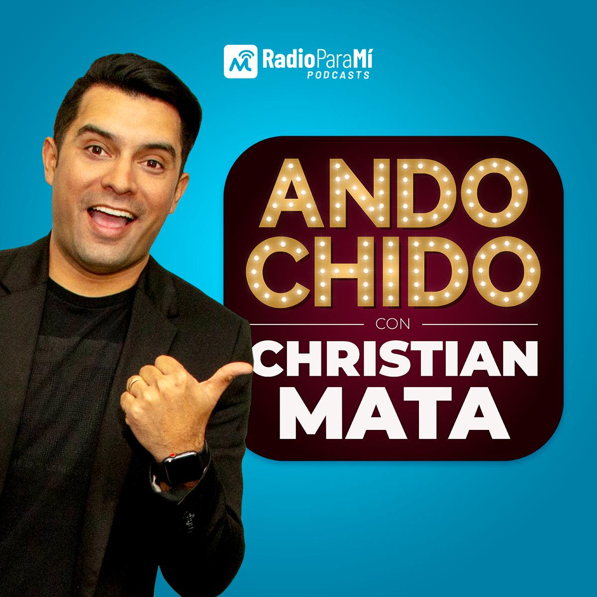 ANDO CHIDO-tile3