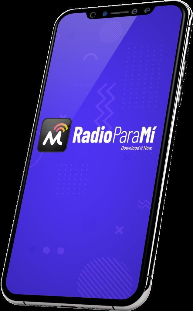 rpm phone1